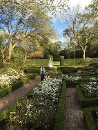 Interior Picture Of Bayou Bend Collection And Gardens Houston Tripadvisor