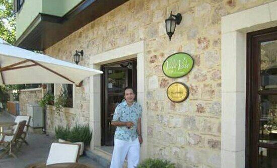 Villa Verde Pension: FB_IMG_1457230446848-1_large.jpg