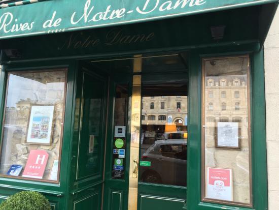 Les Rives De Notre Dame: photo4.jpg