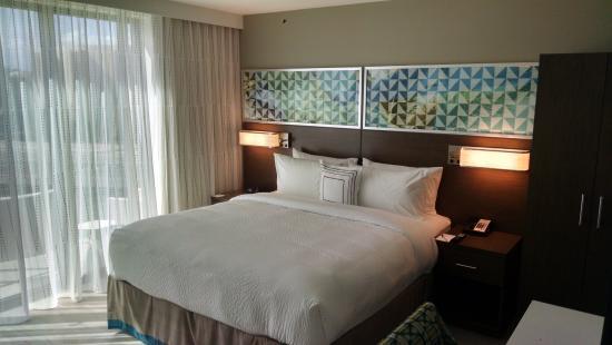 residence inn by marriott miami beach south beach hotel reviews rh tripadvisor co nz