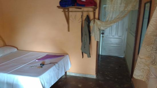 """""""Casa colonial Dany y Carlos """" Foto"""