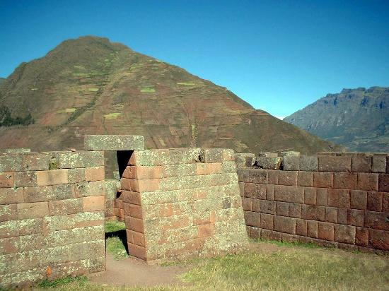 Peru Tierras Magicas - One Day Tours