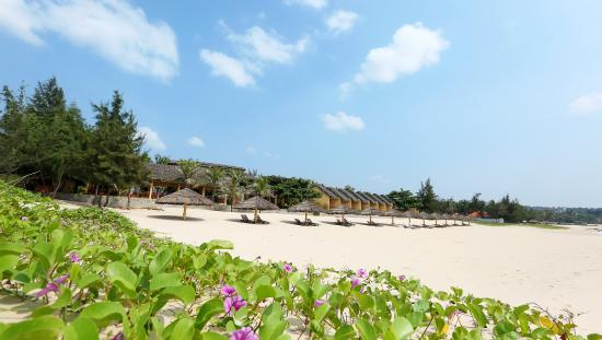 Photo of White Sands Resort Phan Thiet