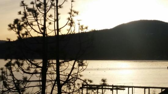 20160224 171443 large jpg picture of red wolf lakeside lodge rh tripadvisor com