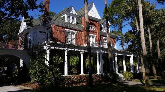 Brunswick Manor: 20160305_101823_large.jpg