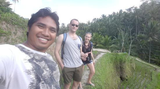 True Bali Tours