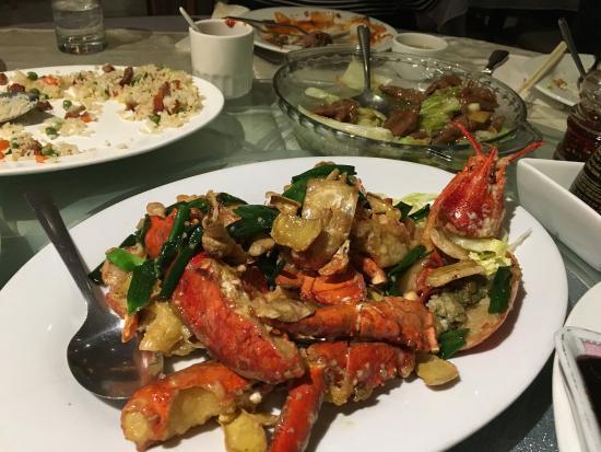 chez maxim oriental montreal chinatown updated 2019 restaurant rh tripadvisor ca