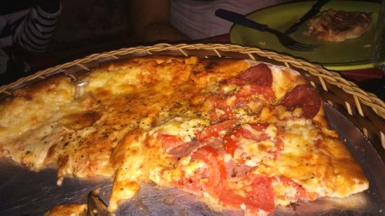 Pizzaria Do Betao