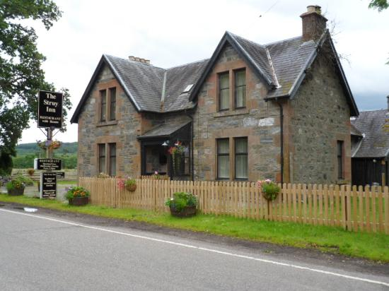 the 10 best scottish highlands cottages self catering with photos rh tripadvisor com