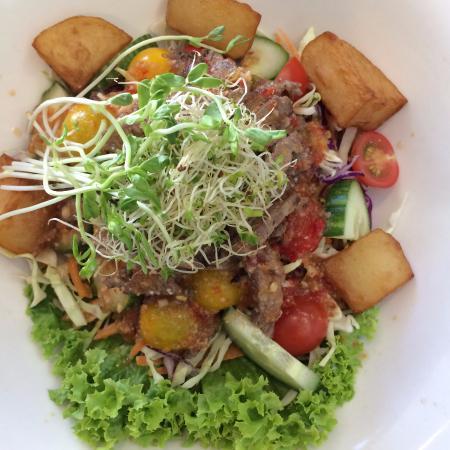 restaurant review reviews latest recipe bangkok