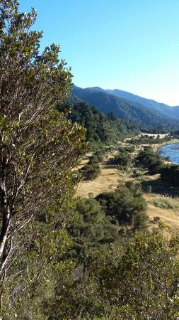 Waiohine Gorge (Wellington) - 2019 All You Need to Know BEFORE You