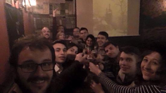 26 Irish Pub: photo0.jpg