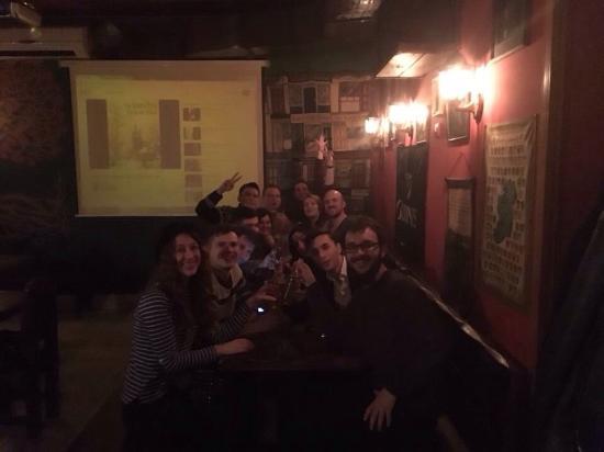 26 Irish Pub: photo1.jpg