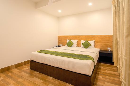 Treebo Saini Inn