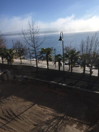 Hotel Giardino: photo1.jpg