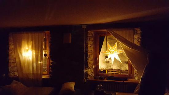 10 e Lode: le finestre