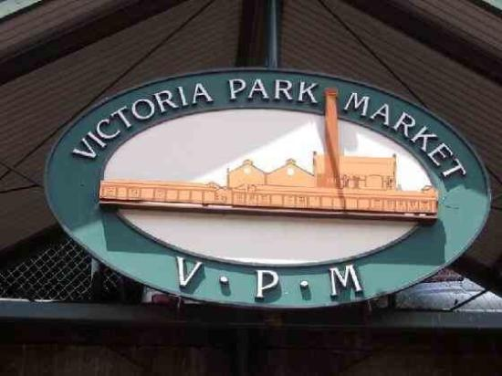 Victoria Park Village (formerly Victoria Park Market): photo0.jpg