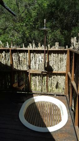 Woollamia, Australia: 20160304_142153_large.jpg