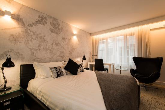 the nest on newcastle updated 2018 hotel reviews price comparison rh tripadvisor com my