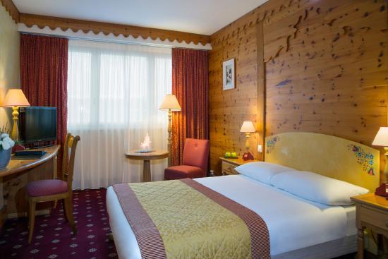 hotel edelweiss updated 2019 prices reviews geneva switzerland rh tripadvisor com