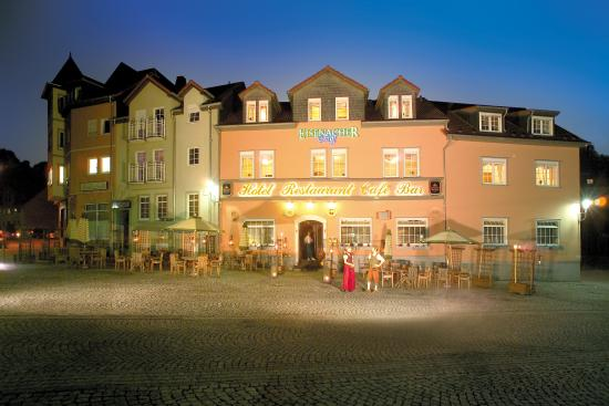 Eisenacher Hof