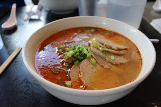 Chaya Restaurant Photo
