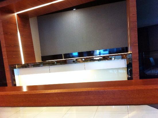 โรงแรมอีเลฟเว่น แอท เซ็นจูรี่ ภาพถ่าย