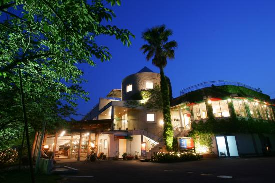 Photo of Resort Hotel Moana Coast Naruto
