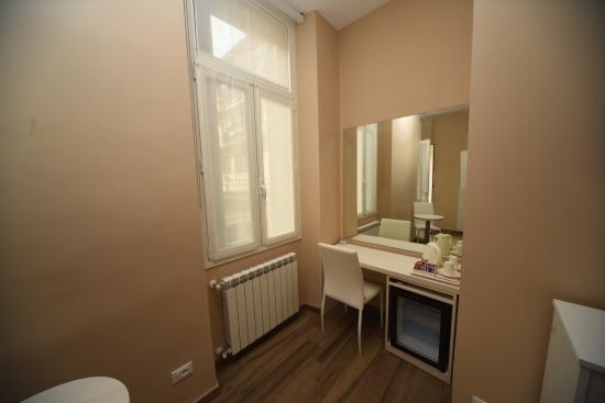 Hotel Sanremo Economici