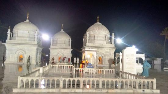 Dargah-E-Hakimi (Burhanpur) - 2019 What to Know Before You