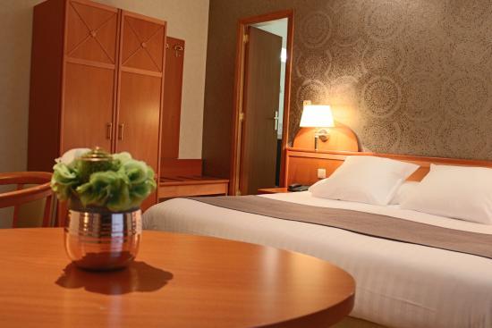 Photo of Hotel Cardinal Spa