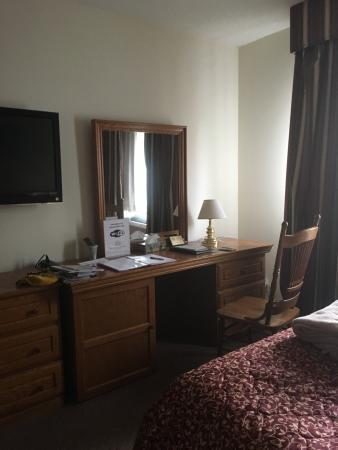 Chelsea Savoy Hotel: photo0.jpg