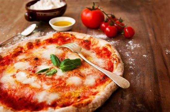 Reano, Italia: La tradizione originale......