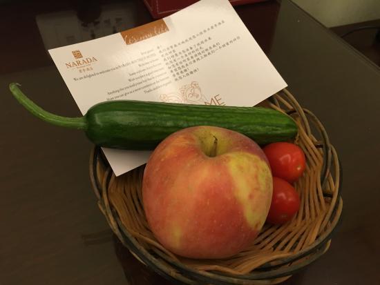 Yiwu Ssaw Hotel Photo