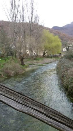 Rivodutri, Italy: 20160303_155023_large.jpg
