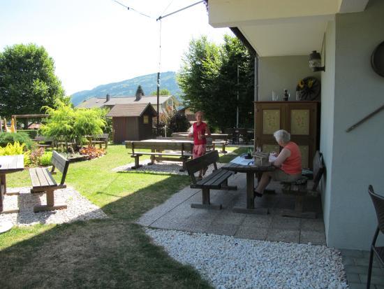 Photo of Landhotel Bier Peter Bodensdorf
