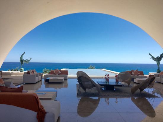 Marquis Los Cabos All-Inclusive Resort & Spa照片