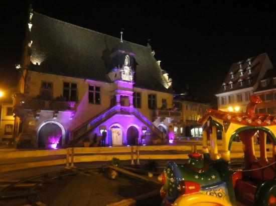 Office de Tourisme Région Molsheim-Mutzig Photo