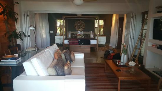 Quinta do Bucanero Hotel de Charme: 20160306_165645_large.jpg