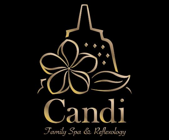 ‪Candi Family Spa & Reflexology‬