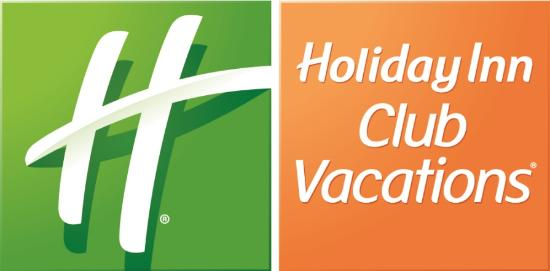 Welcome to Holiday Inn Club Vacations Fox River Resort