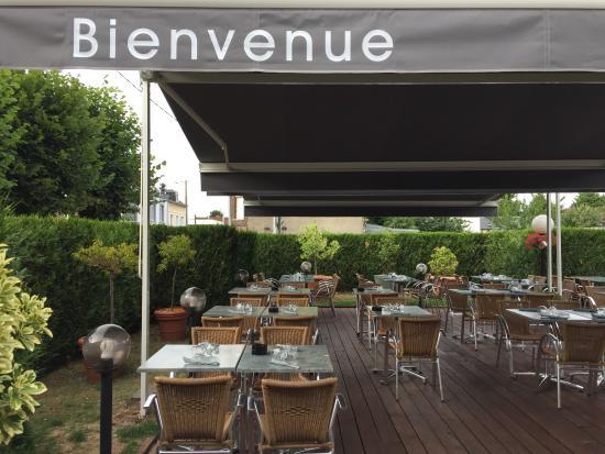 interieur  Photo de La Strada, Bois Guillaume  TripAdvisor ~ Restaurant Bois Guillaume