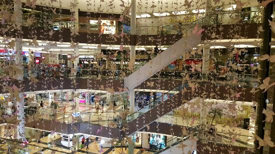 trans studio mall picture of trans studio mall bandung tripadvisor rh tripadvisor ie