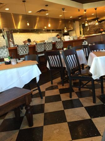 Vegetarian Restaurants Norcross Ga