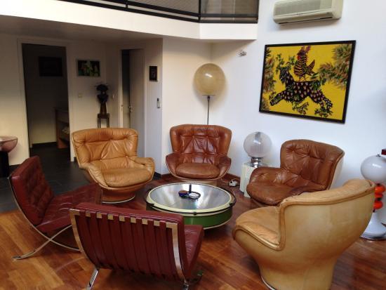 Accessoires Salle De Bain Castorama – Chaios.com