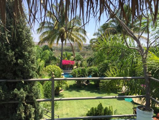 Miacatlan, Meksika: photo1.jpg