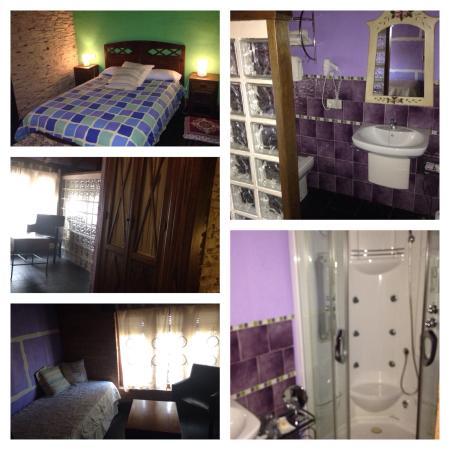Hotel Rural La Casona del Abuelo Parra: photo0.jpg