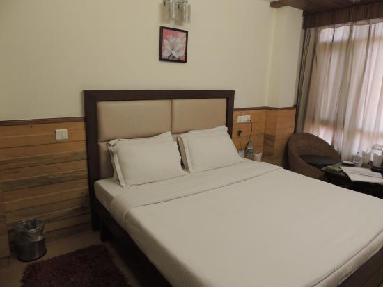 Foto de Kapil Hotel