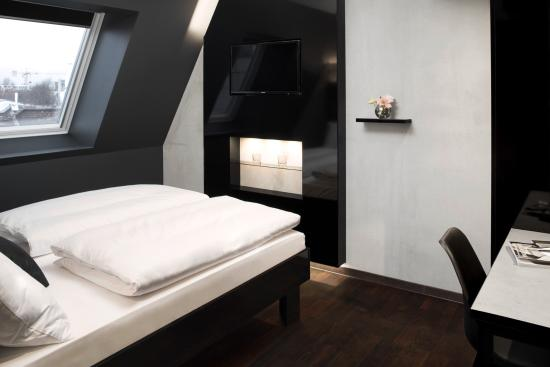 Hotel Zoe 83 1 0 8 Updated 2018 Prices Specialty Reviews Berlin Germany Tripadvisor