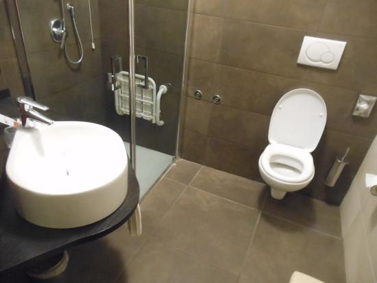 Hotel San Marco Montecchio Maggiore Vi